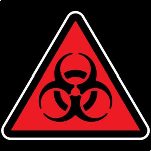 Medical Waste Disposal in Bellingham, Seattle, Tacoma, Washington